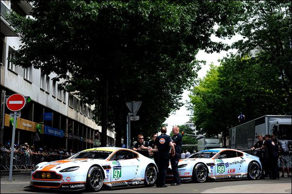 Aston-Martin-LM-Scrutineering