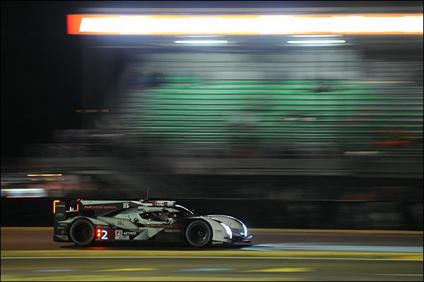 LM_Race-#2