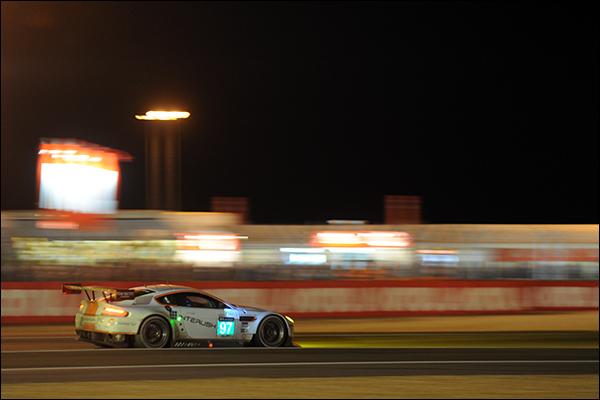 LM_Race-#97