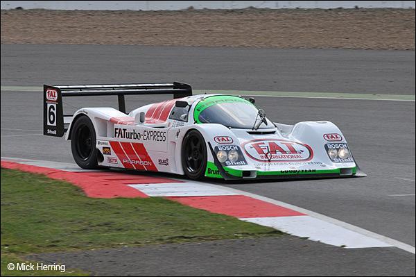 Mark-Sumpter-Porsche-962-