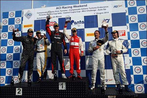 Monza_1_Cup_podium