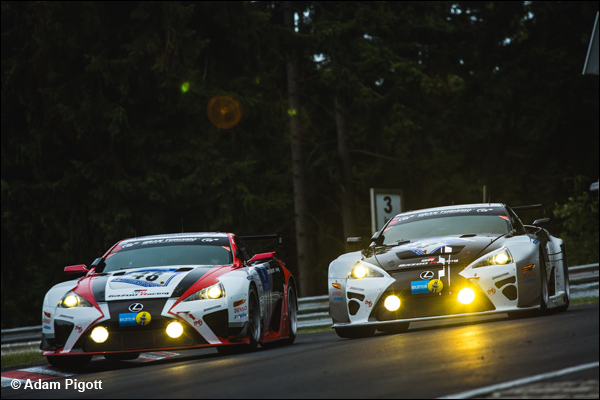 Nurburgring24_Qual1-02
