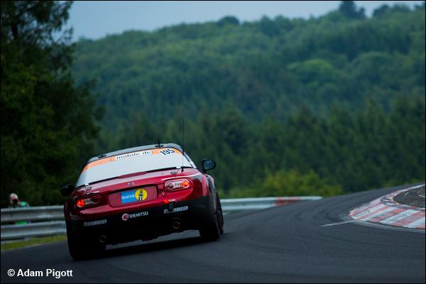 Nurburgring24_Qual1-05