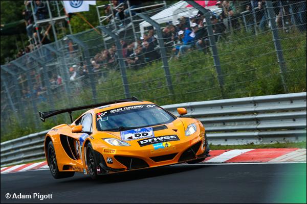 Nurburgring24_Qual3-02