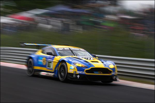 Nurburgring24_Qual3-04