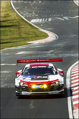 Nurburgring24_free1-01
