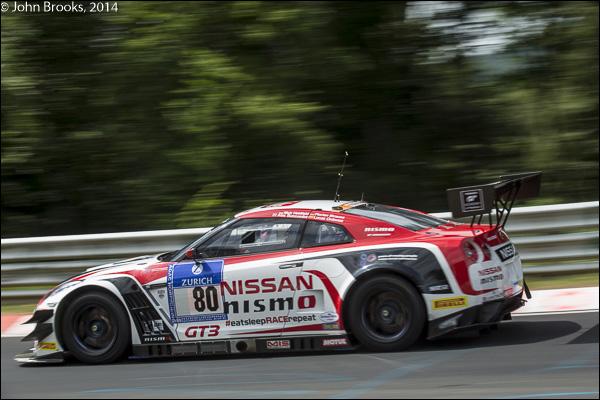 Nurburgring24_free1-02