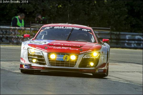 Nurburgring24_free1-04
