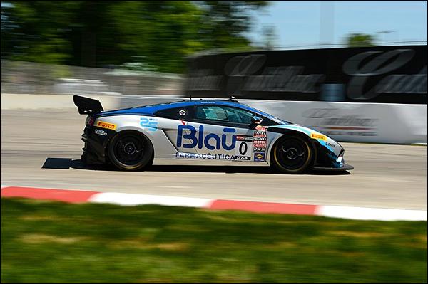 PWC_Detroit_0_Lamborghini