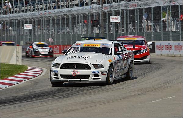 PWC_Detroit_50_Mustang