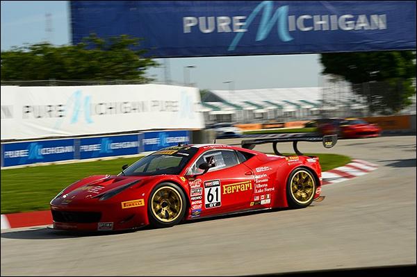 PWC_Detroit_61_Ferrari