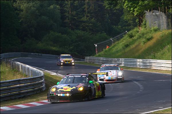 Ring24-Race-11