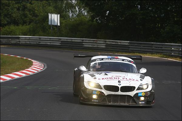 Ring24-Race-15