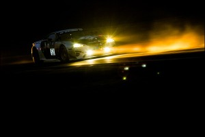 Nürburgring 24 Hours: Race Week Gallery
