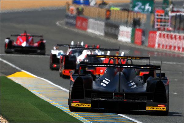 race_hour03_02