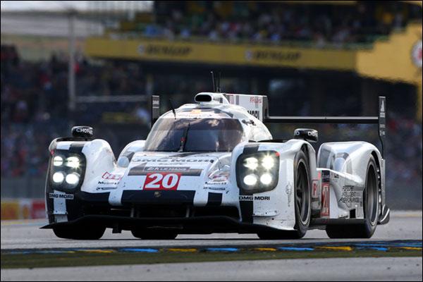 race_hour03_09