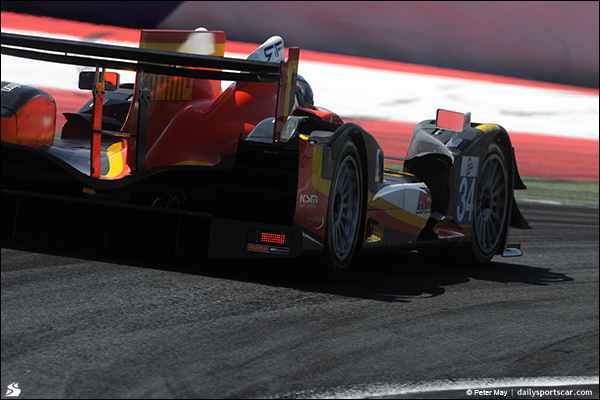 #34_ELMS_RBR_Race