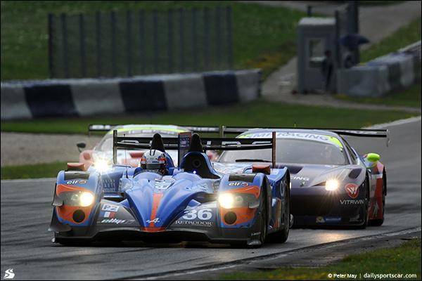 #36_ELMS_RBR_Race