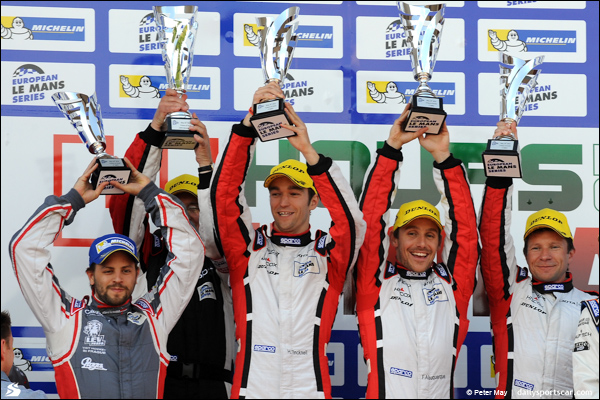#38_Harry_Tincknell_Podium_Imola