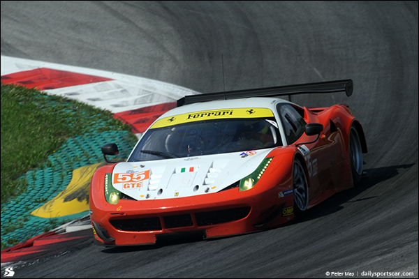 #55_ELMS_RBR_Race