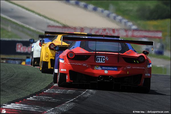 #71_ELMS_RBR_Race