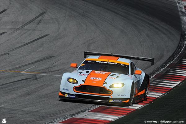 #85_ELMS_RBR_Race