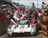 Time For ACO To Allow 60 Car Le Mans Grid?