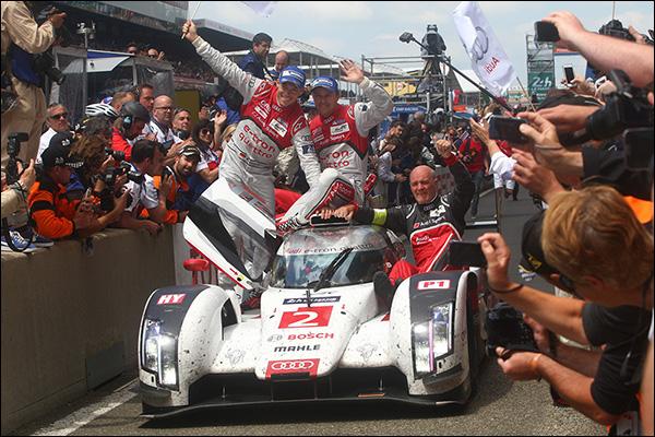 Audi-LM-24-winners