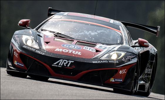 Brundle-ART-McLaren