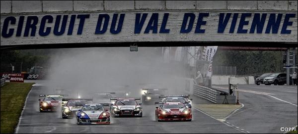 GT-Tour-valdevienne-04