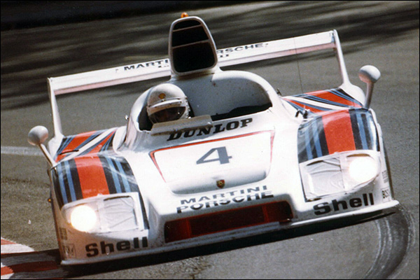 Haywood-Barth-Ickx-936