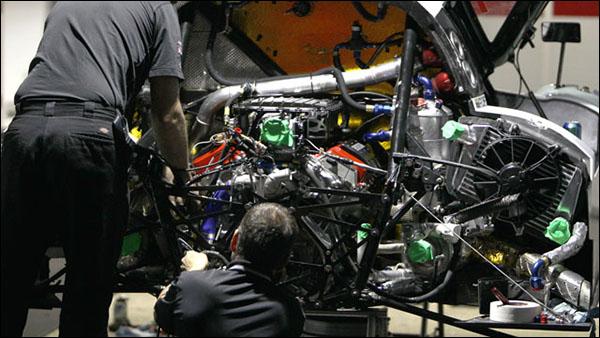 Honda-Development-3