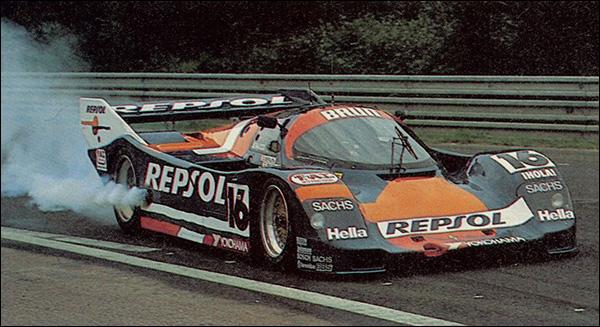 Jesus-Pareja-Brun-Porsche