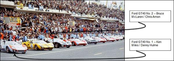 Le-Mans-1966