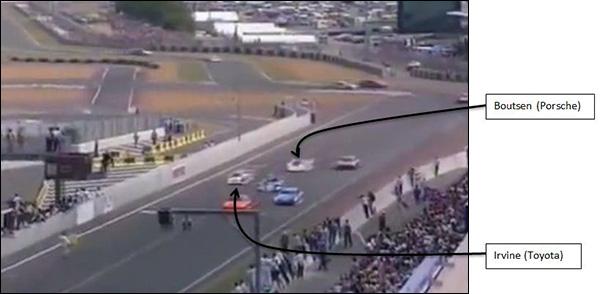 Le-Mans-1994