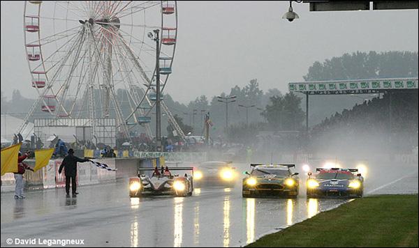 Le-Mans-2007