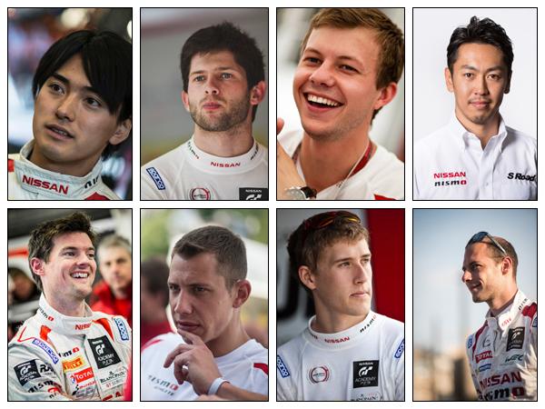 Nissan-Drivers-Spa24