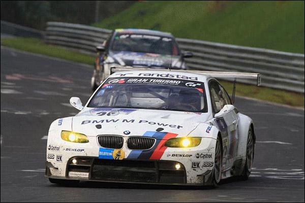 Nurburgring-24-2010-04