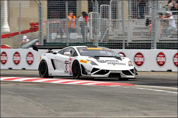 PWC-Toronto-Race1-06