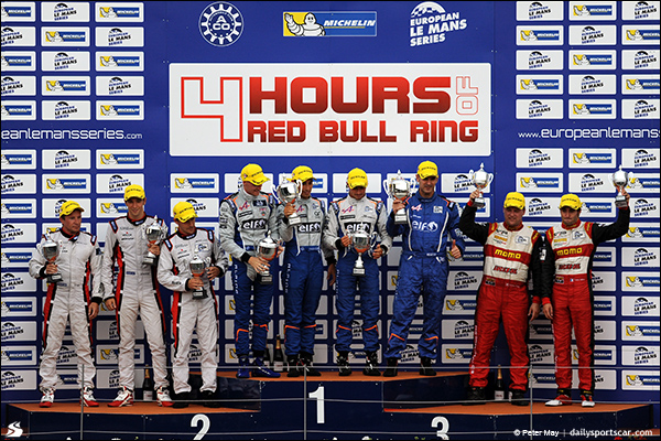 Podium_ELMS_RBR_Race