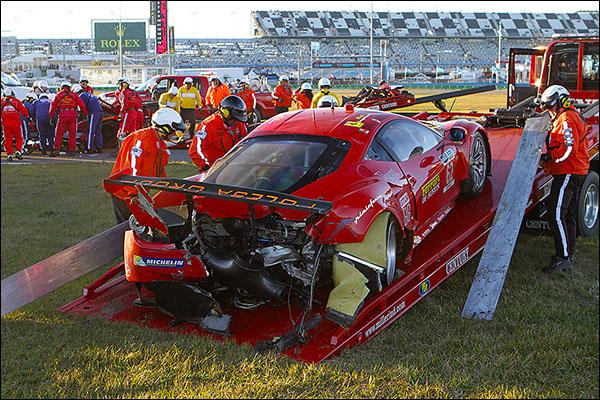 RISI-Ferrari-daytona