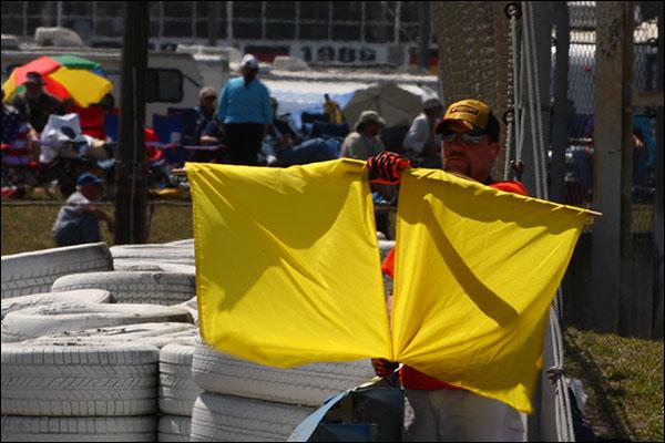 Sebring-Race-2014-20