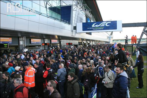 Silverstone-Spectator-Experiences-04