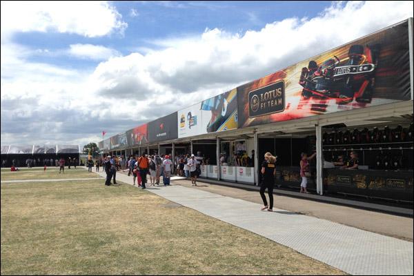 Silverstone-Spectator-Experiences-05