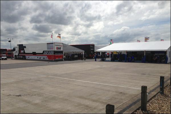 Silverstone-Spectator-Experiences-07