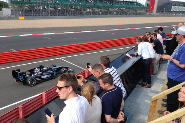 Silverstone-Spectator-Experiences-08