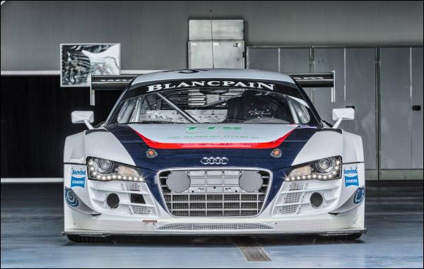 Team-ISR-Racing-Audi