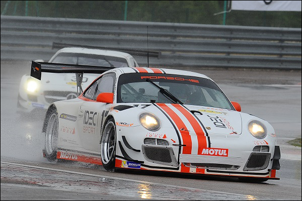 VdeV-GT-Dijon-2014-02