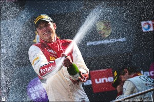 Spa 24 Hours: Race Gallery 2