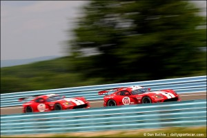 TUSCC: Watkins Glen, Weekend Gallery